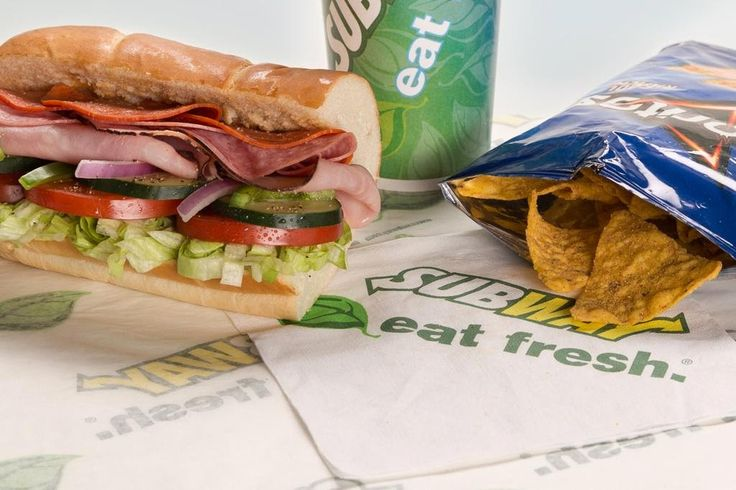 Subway Menu and Price List Latest US 2017    #fastfood #fastfoodrestaurantmenudesign #fastfoodrestaurantmenu #restaurant #menu #delivery #prices #food #Subway