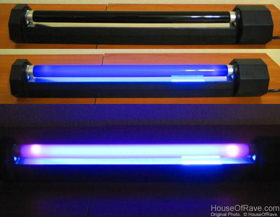 black light halloween dance glow neon party supplies and rentals party