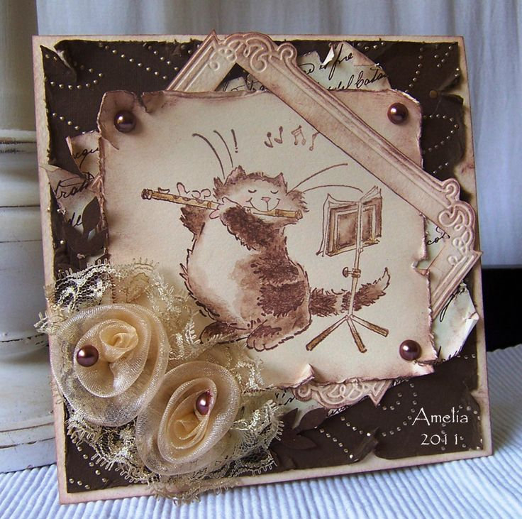 1000+ images about Penny Black cards on Pinterest