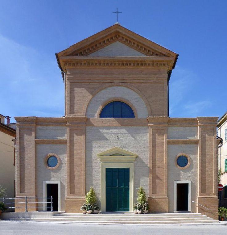 Chiesa di San Basso
