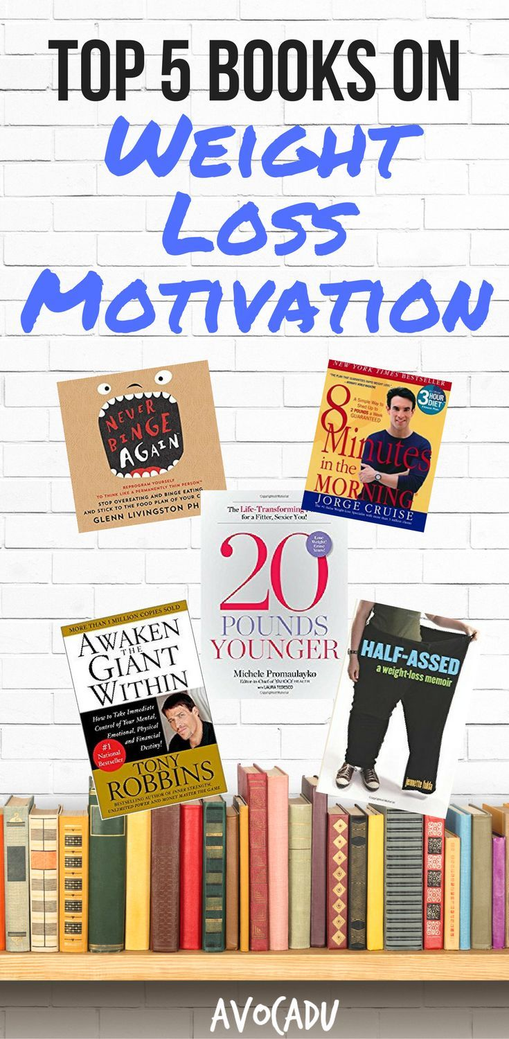 how to stay motivated to lose weight reddit