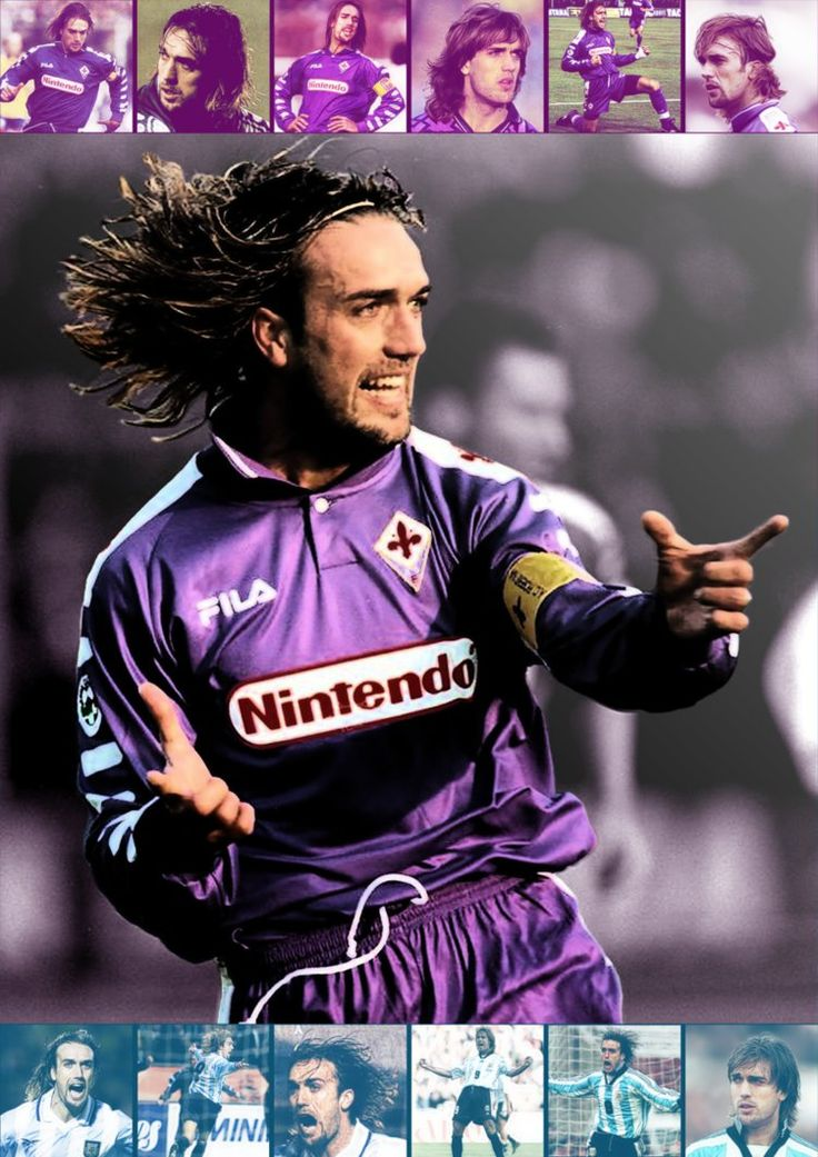 Design+for+Wall+Poster+...+BatiGol+by+hrustom.deviantart.com+on+@DeviantArt