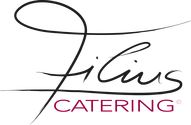 Catering und Event Catering   Filius Catering Köln