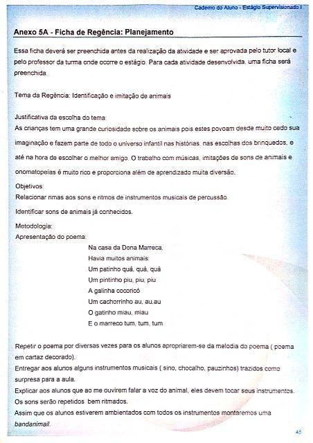 Email - Marta Ribeiro - Outlook