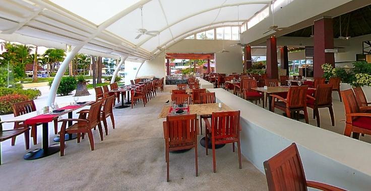 #Restaurants #Italian Ciao Restaurant