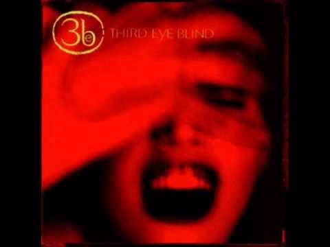 This is audio of Third Eye Blind's 1997 self-titled debut album. 1. Losing a Whole Year (0:00) 2. Narcolepsy (3:21) 3. Semi-Charmed Life (7:09) 4. Jumper (11...