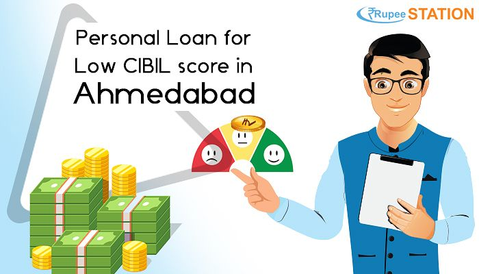 If You An Inhabitant Of Ahmedabad Looking For The Agency Who Can Provide Personalloanforlowcibil Score In Ahmedabad Then Need To Personal Loans Loan Person