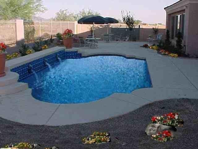 Grecian pool designs swimming pool images geometric for Grecian swimming pool