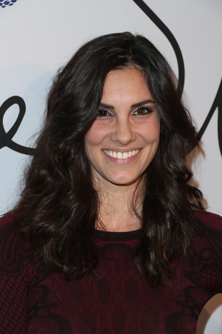 248 best images about daniela ruah on pinterest special