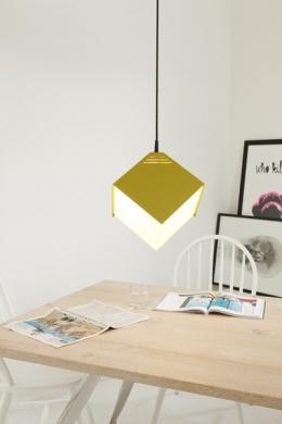 Dado (Pulpo) Julian Appelius - designjunky