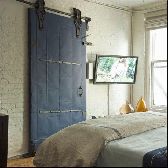 7 Best #Barn #Doors ...#Welcome ...#Design Images On