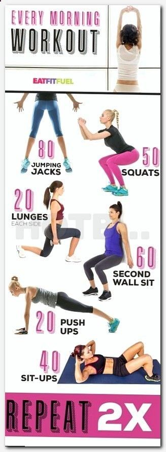 How do you lose weight in thighs photo 2