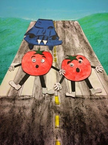 Animasjon i skolen: Lærerkurs på Filmens hus
