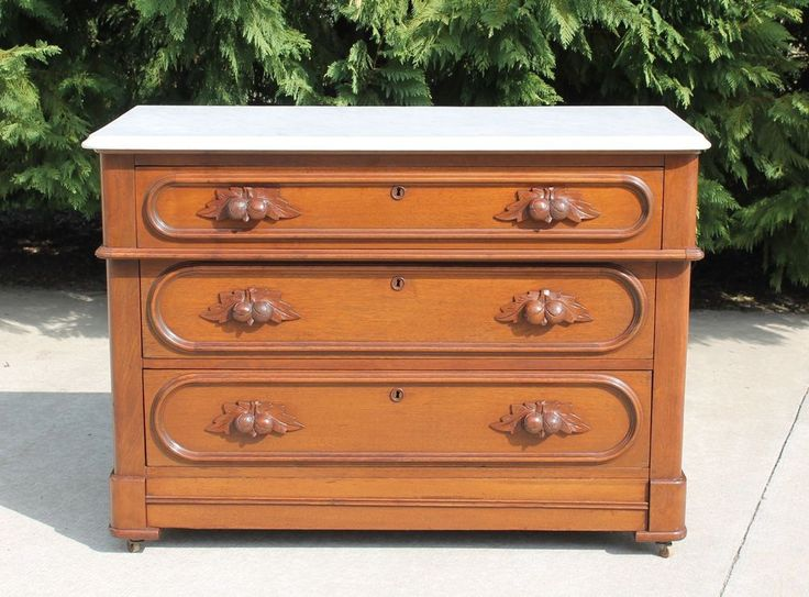 The 14 best images about Antiques Sideboards Buffets on Pinterest