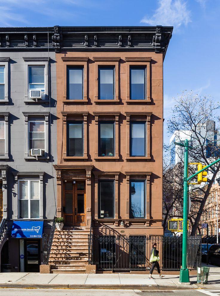Pin by Julie Schrader on Urban Exterior Exterior, Urban