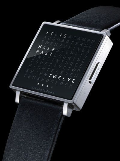 qlocktwoblackwatch