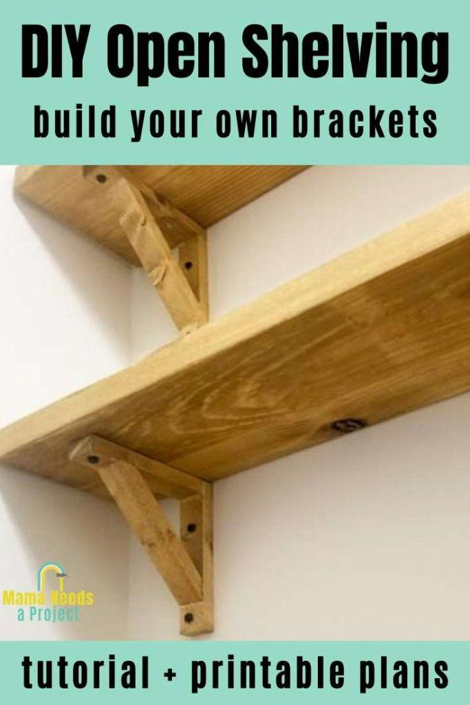 Pin On Woodworking Furniture Articles