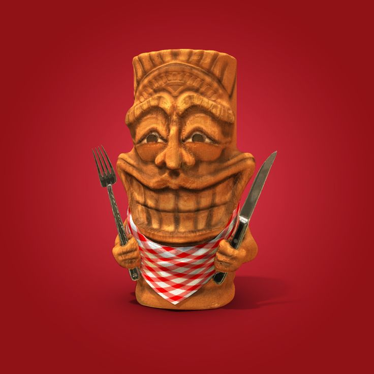 21 best images about tiki on Pinterest | Cruzan rum ...