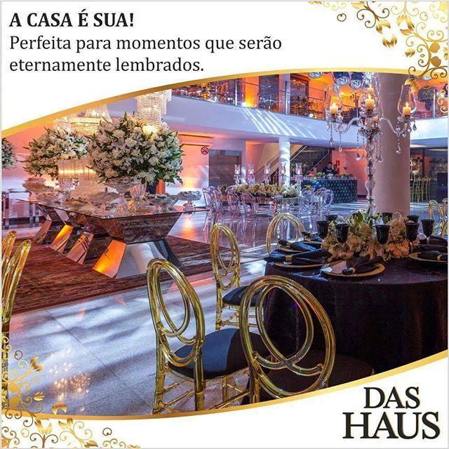 A troca de alianças, a alegria do aniversariante, a história da empresa, o carinho com o cliente!www.dashauseventos.com.br  #apenastrespalavras#natal#feliz#casorio#casamento#casamentos#noiva#anonovo#noivas#noivos#noivinha#noivinhos#decoração#noivinhos#noivas2016#inspiração#wedding#voucasar#vamoscasar#decor#2016#love#wedding#vestidodenoiva#weddingdress#bride#bridaldress#dashauseventos#inspiration#bh#bhcasamentos#instahome