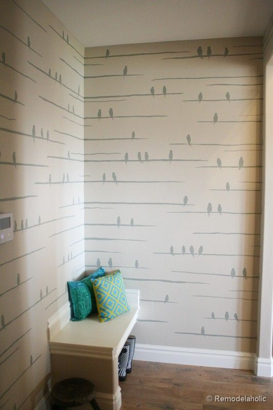 17 best ideas about wall paintings on pinterest painted wall murals mural painting and diy wall