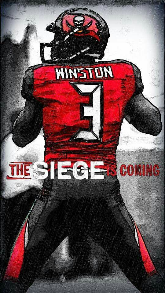 Jerseys NFL Sale - 1000+ ideas about Tampa Bay Buccaneers on Pinterest | NFL ...