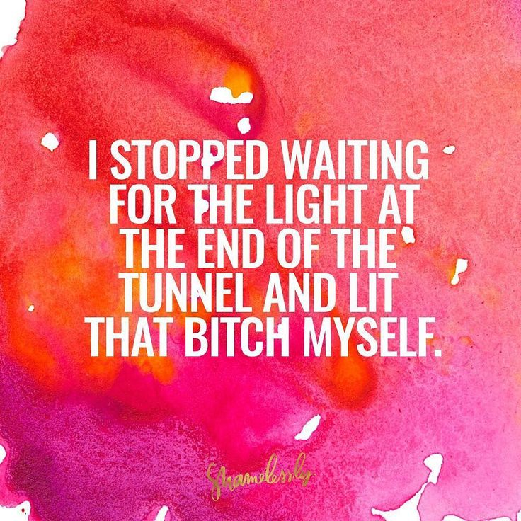 Light that bitch.    . . . . . #wisdom #quotes #inspiringquotes #selflove #selfesteem #girlboss #girlpower #likeaboss #entrepreneur #solopreneur #life #fun #happy #bodypositive #selfworth #selflove #girls #women #shameless #loveyourself #loveyourselfdammit #strongwomen #healthyliving #health #entrepreneur #solopreneur #girlboss #women #liveauthentic #entrepreneurship #love #happy #girl #fun #life #wisdom #quotes #bestquotes #wisdombombs #wisdomnuggets