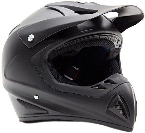 http://motorcyclespareparts.net/typhoon-helmets-adult-off-road-dirt-bike-atv-motocross-helmet-dot-rated-matte-black-xxl/Typhoon Helmets Adult Off Road Dirt Bike ATV Motocross Helmet - DOT Rated - Matte Black ( XXL )