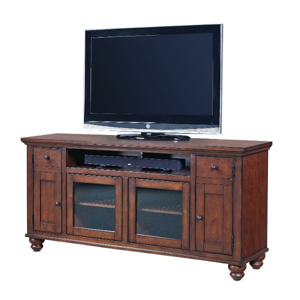 25 best ideas about 65 inch tv stand on pinterest walmart tv prices 65 inch tvs and tv. Black Bedroom Furniture Sets. Home Design Ideas