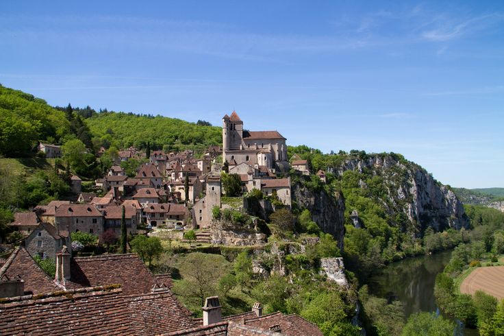 Sant-Cirq-Lapopie 20100428-IMG_4951