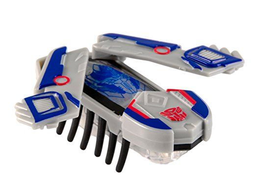 Amazon.de:Hexbug 501650 - Elektronisches Spielzeug Nano Transformers