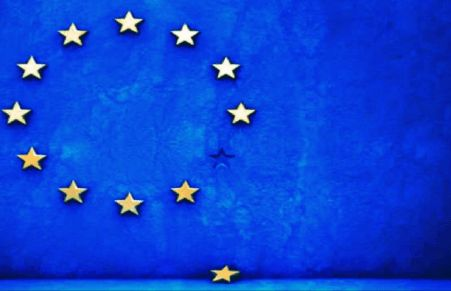 European Union – The Beginning of the End?