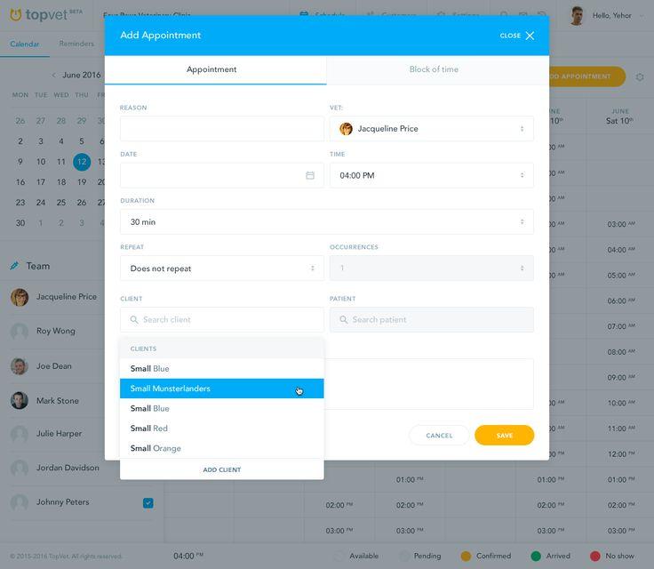 735 best WebApp \ dashboard images on Pinterest Dashboards - invoice web app