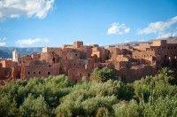 http://annuncigratistop.it/annunci/in-camper-in-marocco-27giorni-dal-18114/