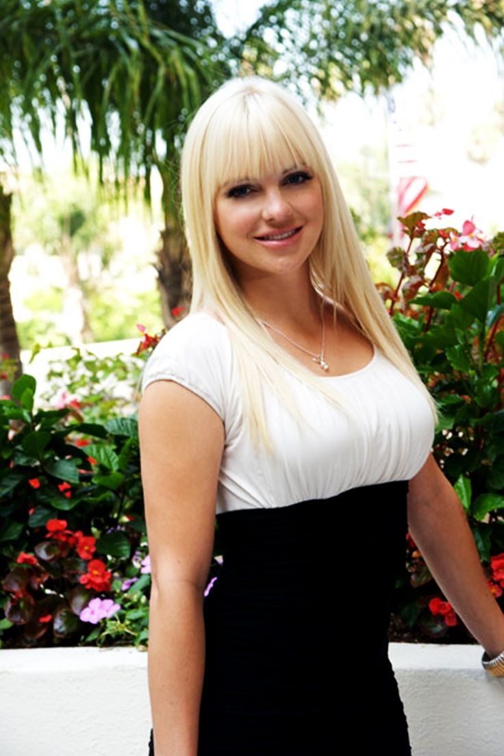 17 Best images about Anna Faris on Pinterest | Body ...
