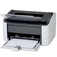 Canon Laser Shot Printer LBP 2900 2400x600 -- Buy laser printer online at low prices. Compare laser printer price list, specifications, features & reviews in India & shop for branded #laserprinters #InkjetLasers #MultiFunctionLasers via https://youtellme.com/printers/laser-printers/canon-laser-shot-printer-lbp-2900-2400x600-dpi-2/