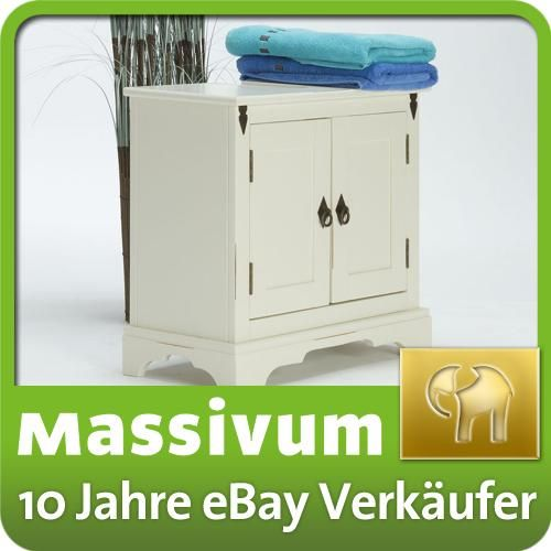 top 25+ best badmöbel weiß ideas on pinterest | badezimmer in grau
