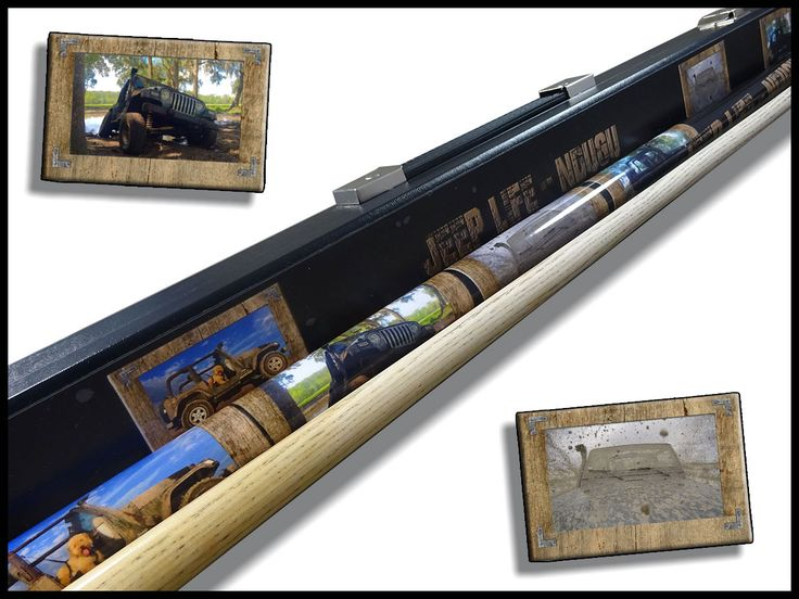 17 best images about custom pool cue designs on pinterest for Pool cues design your own