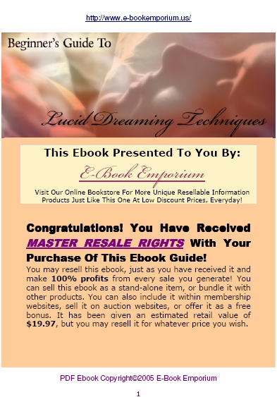 48 best top books and ebooks on astral projection and lucid beginners guide to lucid dreaming techniques fandeluxe PDF
