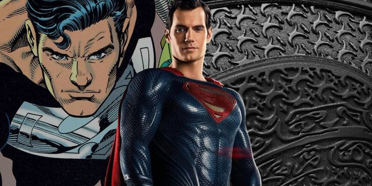 'Justice League' cinematographer backtracks on black Superman suit comments      Last week Justice League cinematographer Fabian Wagner broke some huge news and revealed that scenes of Henry Cavill in the black Superman costume were shot. Today in a new interview with Collider,... https://batman-news.com/2017/12/15/justice-league-black-superman-backtracks/?utm_campaign=crowdfire&utm_content=crowdfire&utm_medium=social&utm_source=pinterest