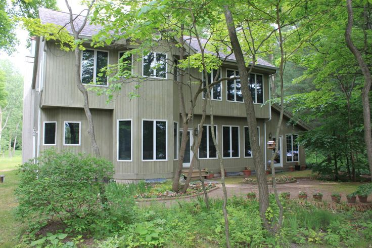 1000 Images About Southwest Michigan Lake Homes For Sale