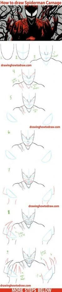 Drawing Bleistift Traurig Einfach 30 Ideas