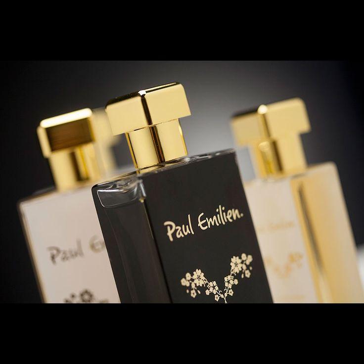Paul Emilien  разносторонне талантлив, увлекается живописью и путешествиями. Именно путешествия послужили для него толчком к созданию собственного парфюмерного бренда.  Великолепная четверка ароматов - прекрасное начало большого пути. Ароматы, которые создает Paul Emilien , наполнены глубоким содержанием, и придут по вкусу многим ценителям высокой парфюмерии.  Коллекция Paul Emilien представлена в бутике IMAGINE-Европа.  #imagineparfum #paulemilien