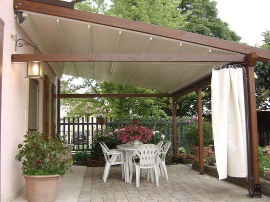 147 migliori immagini area pranzo lato portico su for Planimetrie del cottage del cortile