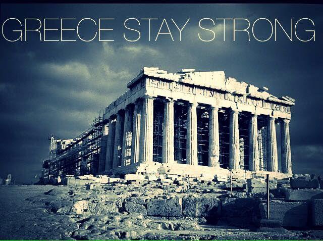 ❤ GREECE #Ολοι μαζι!!Ενωμένοι  www.sider.gr