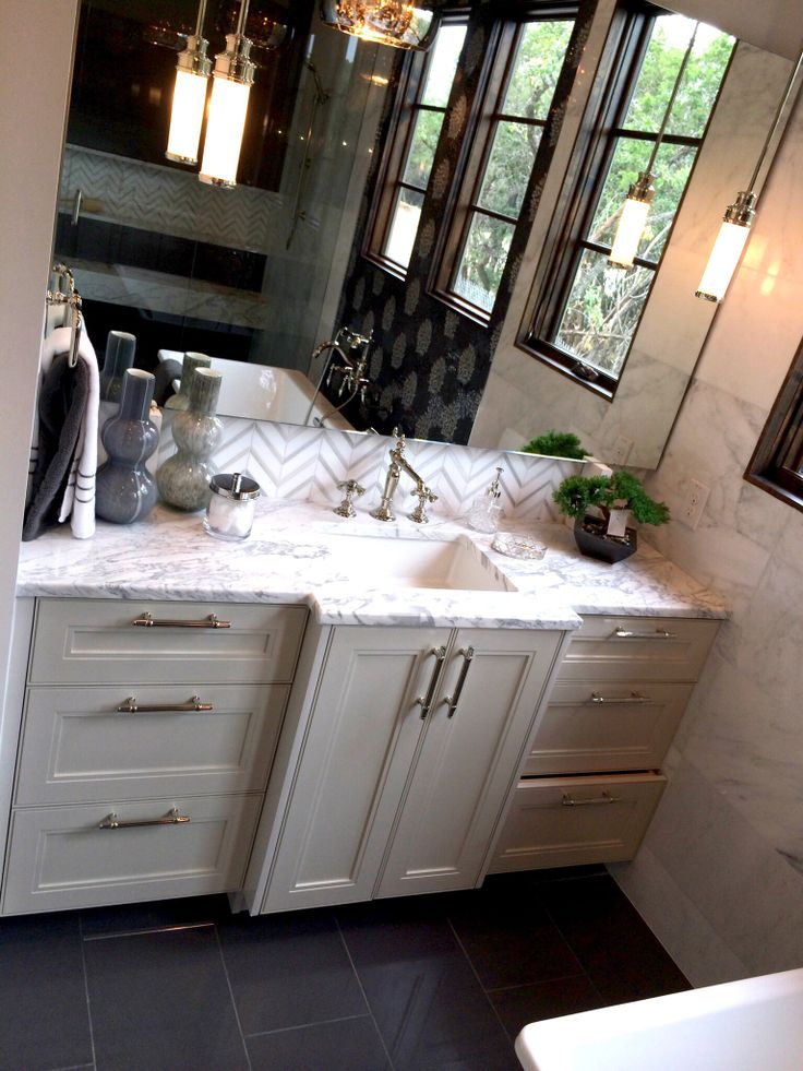 Bathroom Sinks San Antonio 43 best parade of homes, the dominion images on pinterest | parade