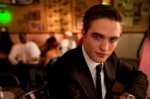 Deep Inside Hollywood: - Which one is Queen of The Desert? with Robert Pattinson  - Gus Van Sant takes Matt Damon to the Promised Land  - Chloe Sevigny moves to Portlandia  - Tootsie takes the stage, Hayes joins Smash