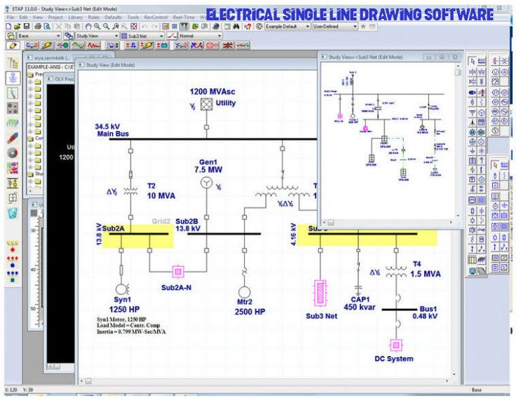 12 Lessons Ive Learned From Electrical Single Line Drawing Software Electrical Single Line Drawing Software In 2020 Single Line Drawing Single Line Drawing Software