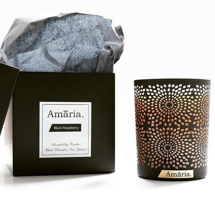 Our custom Gold Tag options are the idyllic gift  #soycandles #blackraspberry #naturalcandle #homeinspo #decor #nzmade #nzbusiness #madewithlove #amaaria