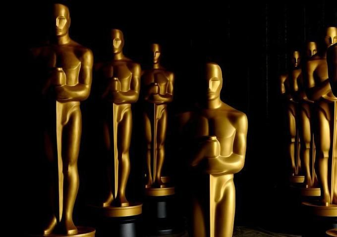 2014 Oscar Predictions | Filmmakers, Film Industry, Film Festivals, Awards & Movie Reviews | Indiewire