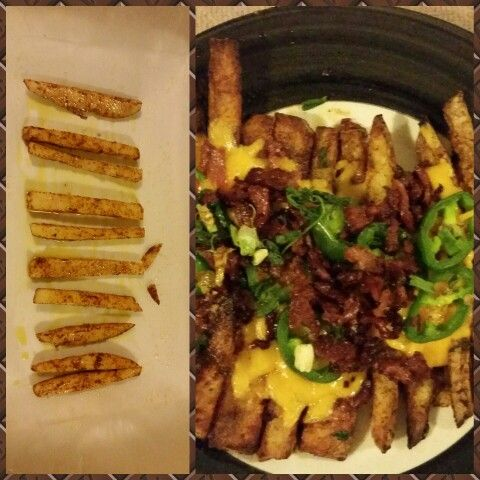 ... from pinterest! | Pinterest | Texas cheese fries, Skinny and Cheese
